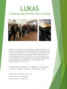 LUKAS-affisch-vt-16-1